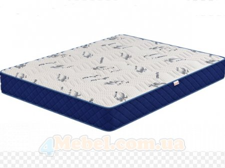 Матрас come-for Active Jump New (Джамп) 150х200